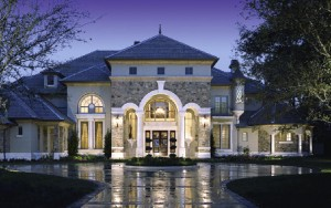 It Is No Wonder Why Luxury Homes Have Become So Por Find The Image Gallery Of And Real Estate Around World