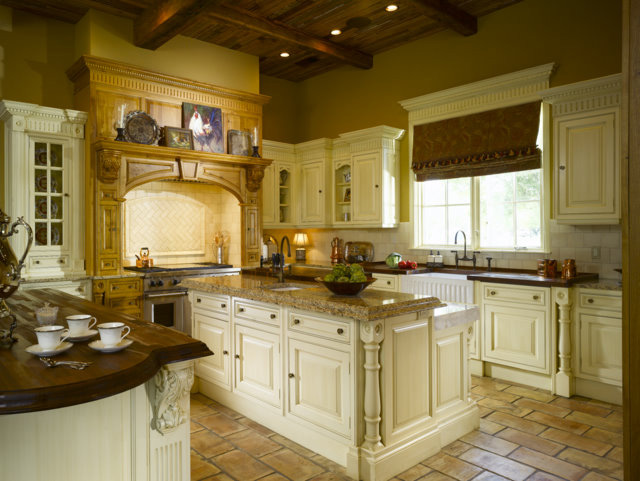 luxury kitchen luxury kitchens and kitchen remodeling