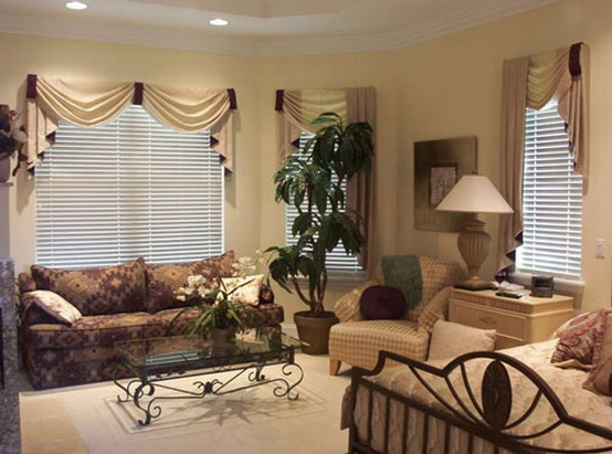 and com luxury curtains luxurypictures drapes window
