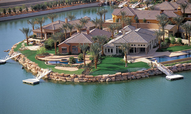 luxury pictures of luxury homes villas real estate cars hotels cruises and lifestyles