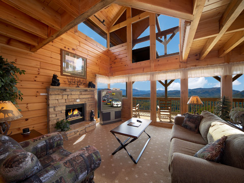 Cabin Homes Cabin Rentals And Cabin Stay To Spend Honeymoon